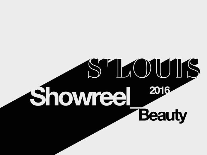 showreels-beauty707x529