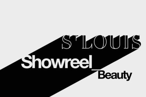 SHOWREEL BEAUTY
