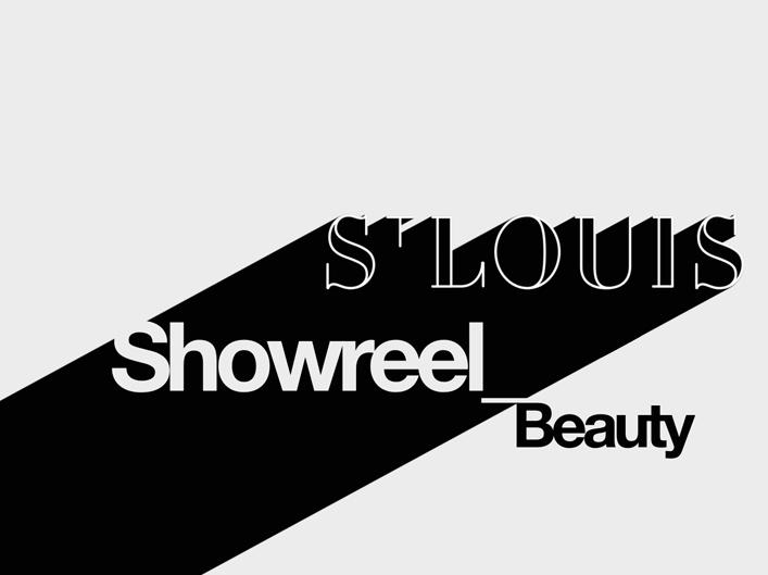 showreels-Beauty_good