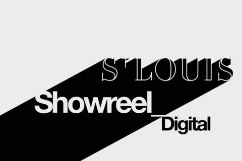 SHOWREEL DIGITAL