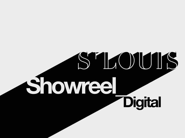 showreels-Digita_good (0-00-00-00)