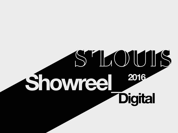 showreels-digital707x529