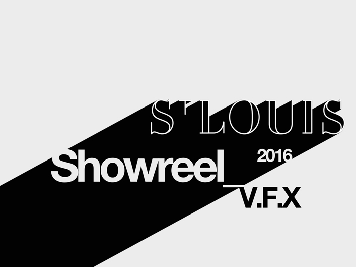 showreels-vfx707x529