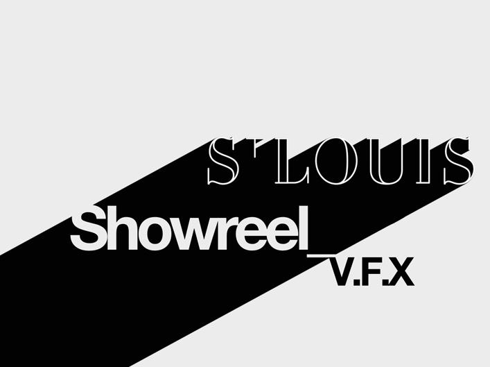 showreels-Vfx_good (0-00-00-00)