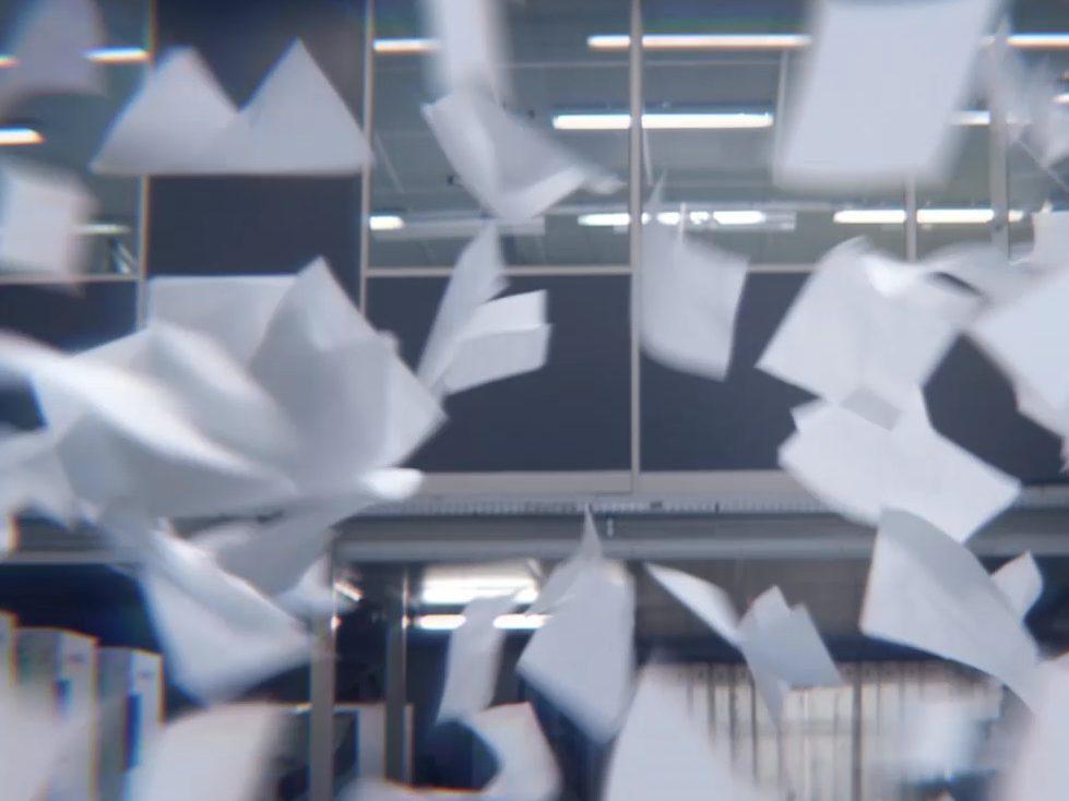Clip Danny L Harle - Broken Flowers-Still003