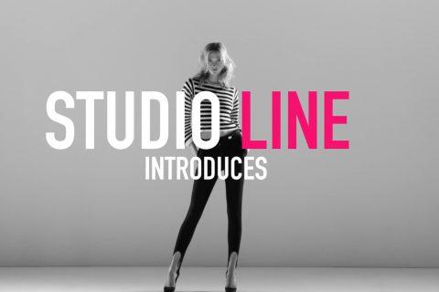 L'Oreal Studioline – Karlie Kloss