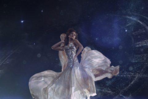 Angel – The Dream Machine