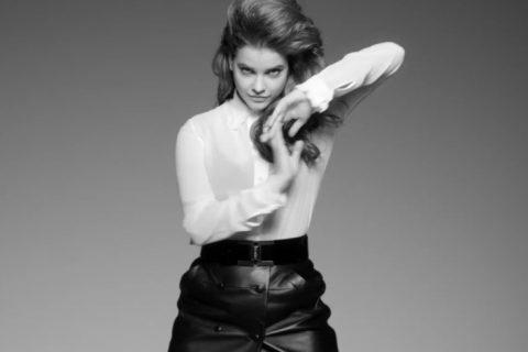 L'Oréal Studioline – Barbara Palvin