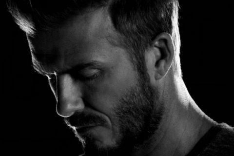 David Beckham – Beyond