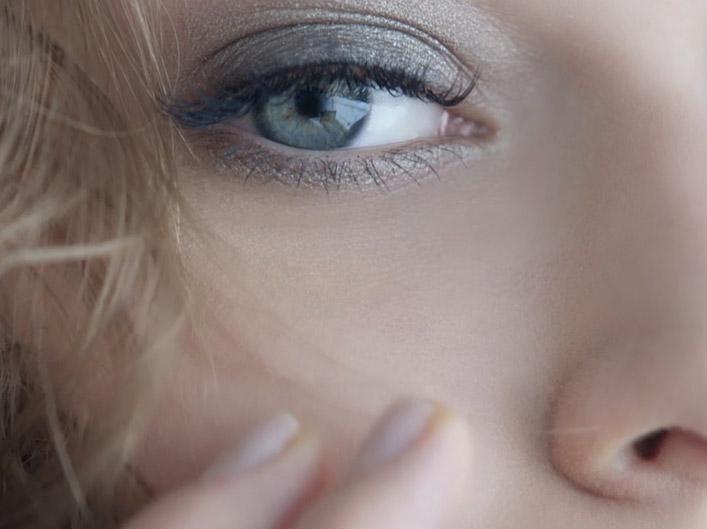 shiseido_IMAGES_707x529 (0-01-03-19)