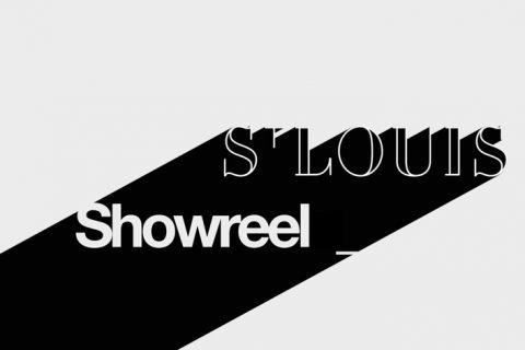 SHOWREEL ST-LOUIS