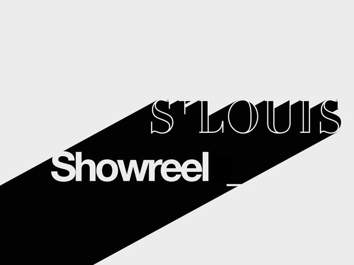 showreel-707x529