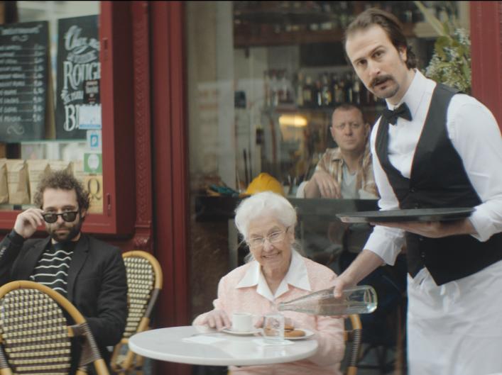 Leclerc Chez Moi